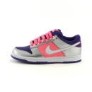 Womens Nike Dunk Lo 6.0 Athletic Shoe