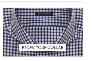 Know Your Collar