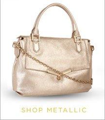 Shop Metallic