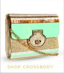 Shop Crossbody