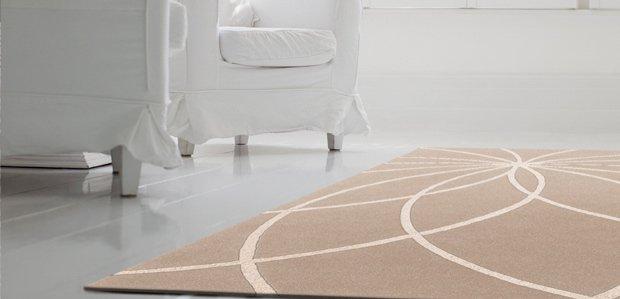 Bare Feet, Rejoice: Plush Bedroom Rugs