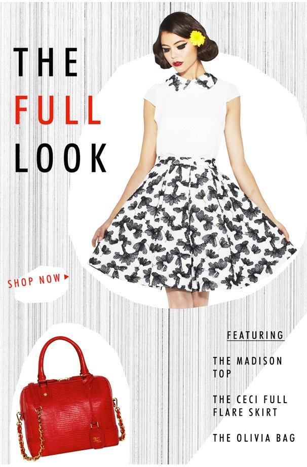 Full Look