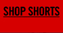 Bogo $10 Shorts