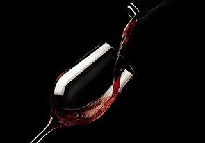 L'Atilier du Vin