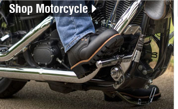 Shop Motorycycle Boots