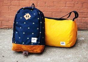 Shop New Drifter Bags & More