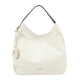 White Westbourne Bag