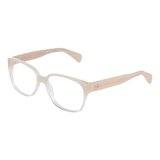 Nude And Pearl Kayleigh Spectacles