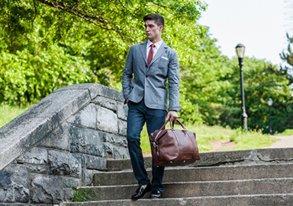 Shop The Look: Best of Dapper Gentleman