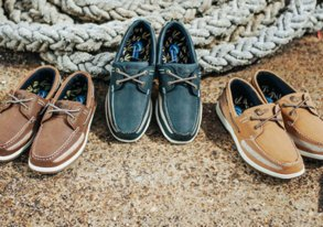 Shop Rock the Boat Shoes: Island Surf Co.