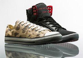 Shop Buyers' Picks: New Sneakers
