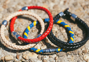 Shop Summer Swag ft. New Rope Bracelets