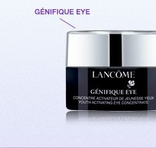 GENIFIQUE EYE