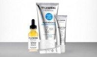 Dr. Lewinn By Kinerase Skincare - Visit Event