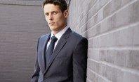 Suit Up- Visit Event