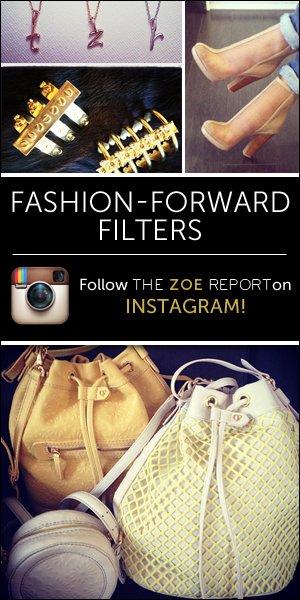 instagram_300x600_v2-February13-Set2(neutralgold)