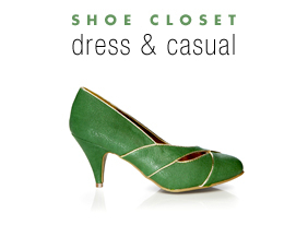Shoecloset_ep_dress_two_up
