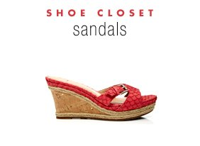 Shoecloset_ep_sandals_two_up