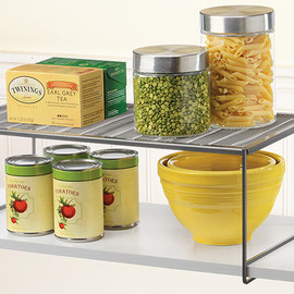 Organized Kitchen Collection