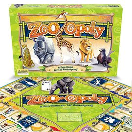Family Game Night Collection