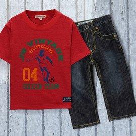 JB Original Vintage