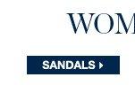 WOMEN'S SANDALS >