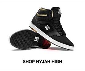 Shop Nyjah High