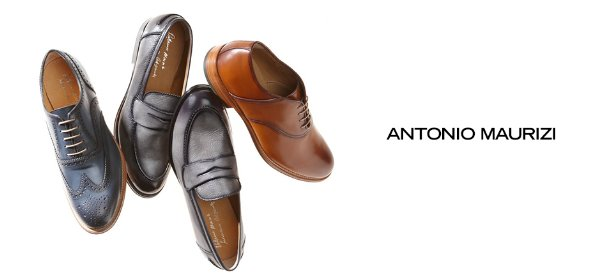 ANTONIO MAURIZI, Event Ends June 4, 9:00 AM PT >