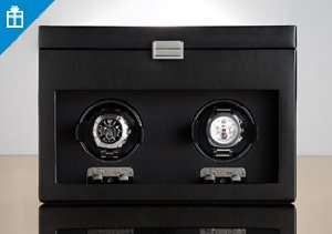 Watches & Winders for Dad