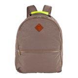 Grey Kellet Backpack
