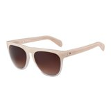 Nude Pearl Redwell Sunglasses