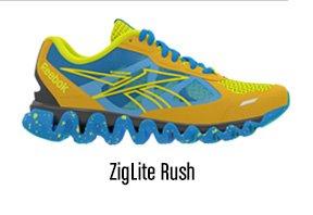 ZigLite Rush