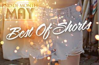 Best Of Shorts
