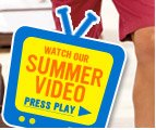 Watch Our Summer Video!