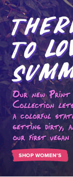 There's blots to love this summer - Shop Women's