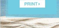 Print Coupon
