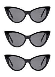 1-nastygal-sunglasses-180x250