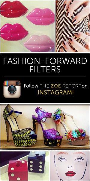 instagram_300x600_v2-February13-Set1(colorful)