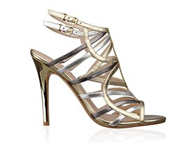 Strappy_sandal_multi_139862_hero_6-1-13_hep_two_up