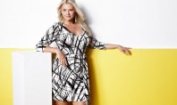 Plus-Size Dress Boutique- Visit Event