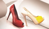 Perfect Pumps- Visit Event