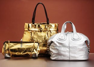 French Designers Handbags: Givenchy, Lanvin, Christian Dior & More