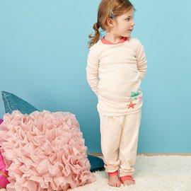 Sleepytime: Pajamas & Robes
