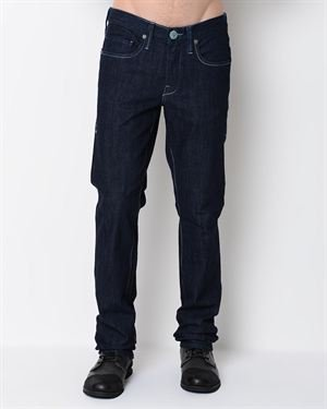 Pur Steven Skinny Jeans- Made In USA