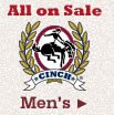 All Cinch Shirts On Sale