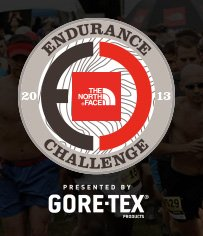 ENDURANCE CHALLENGE PRESENTED BY GORE-TEX