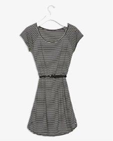 Dinsmore Dress