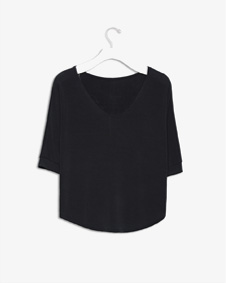 Coyle Shirt