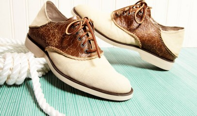 Sperry Top-Sider- Visit Event