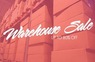 Warehouse 80%